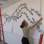 installing-sculpture