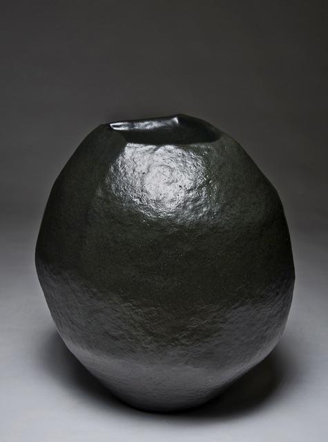 ALM 416