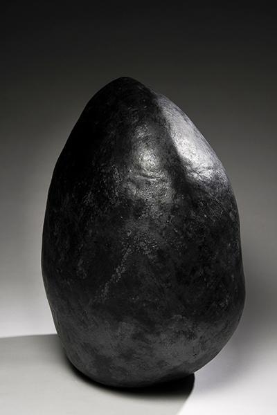 Memory Stone #3
