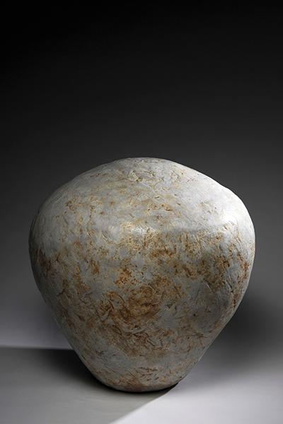 Memory Stone #7